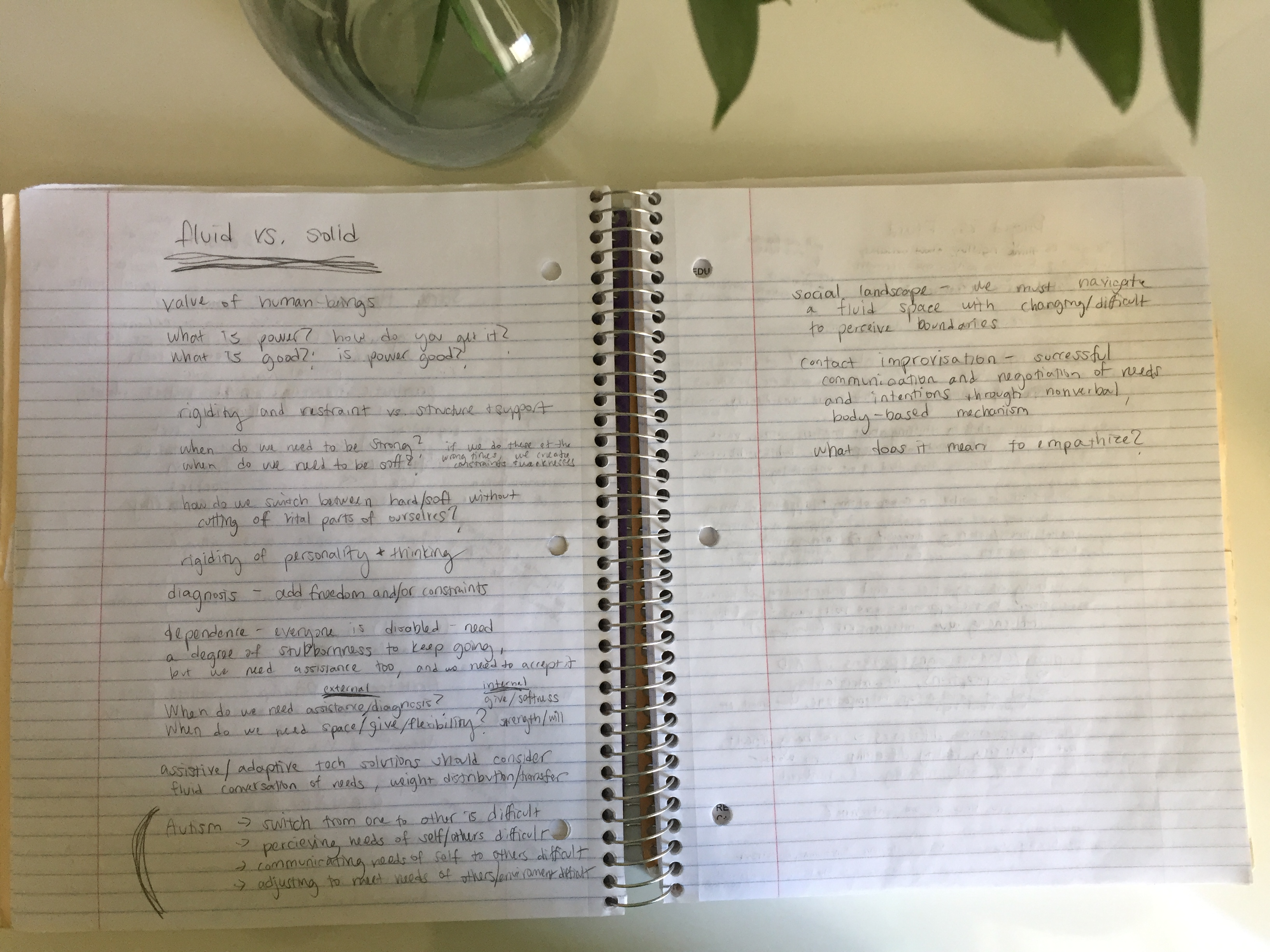 help on my paper 2018-6-12 how to write an outline  i need to have my journal article, dissertation, or term paper edited and proofread, or i need help with an admissions essay or proposal.