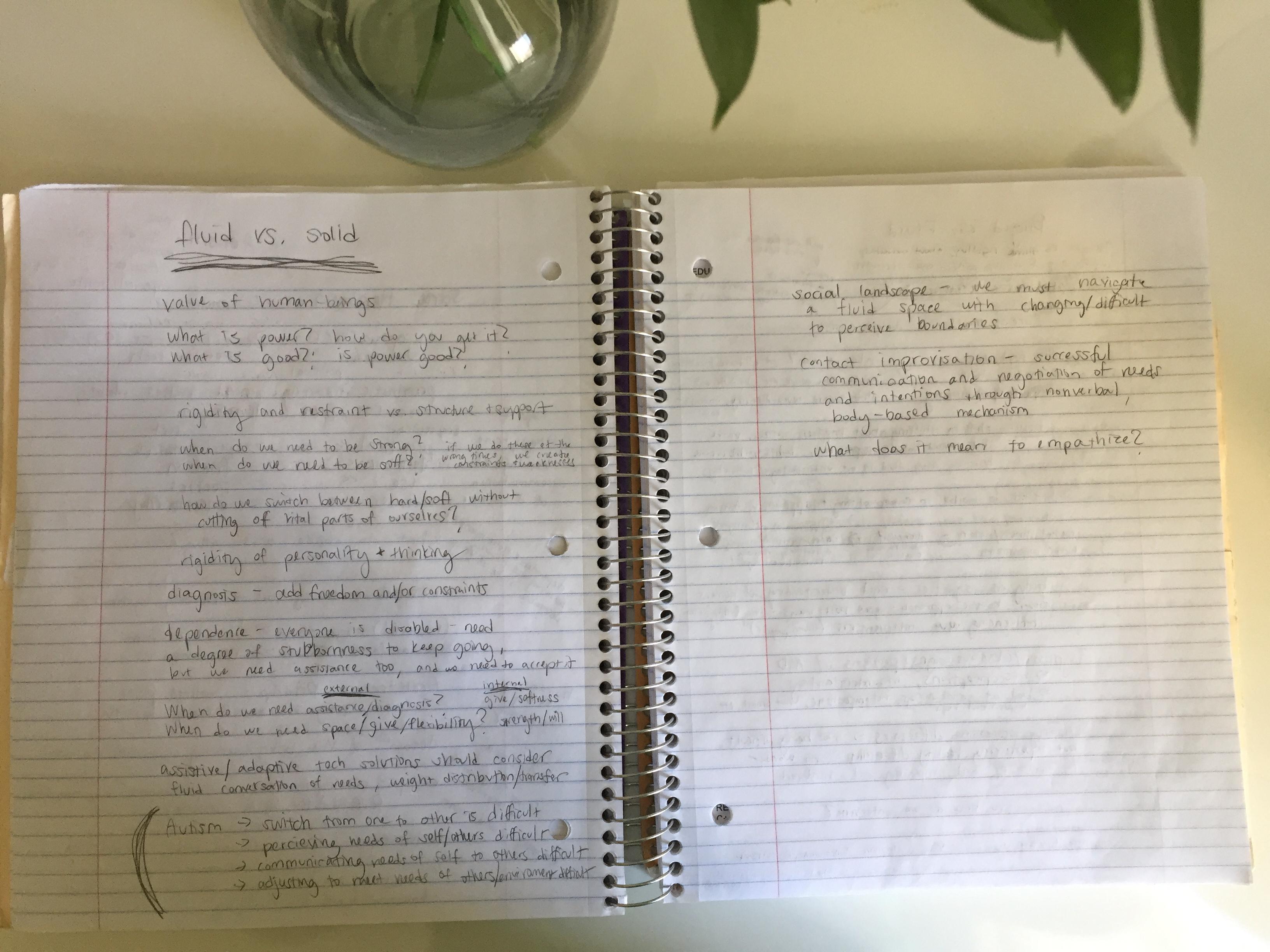 Reframing organizations essay